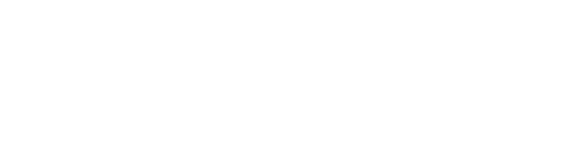 Logo Tech Formation